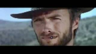 The Good The Bad And The Ugly Duel Finale: Red Dead Redemption Remake (Trailer)