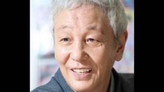 NHK朝ドラ「ごちそうさん」に出演の近藤正臣さん。京都府のご出身なので...