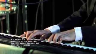 Mis Noches Sin Ti - Palo Cruz - (VideoclipOficial)