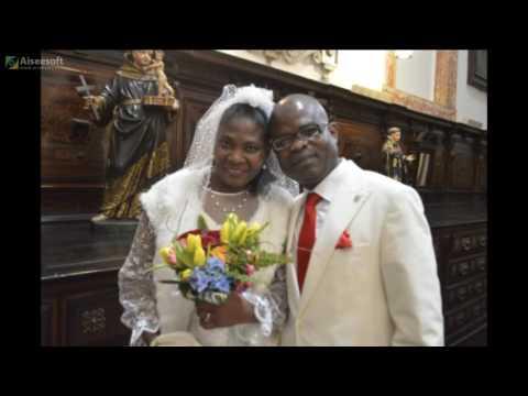 foto casamento afonso e eunice portugal 16-04-2016