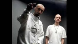 Codu' Penal ft Cazier - Inca un fum (Remix)