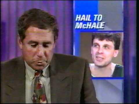 kentucky-wildcats-vs-michigan-fab-5---1993-final-4-(part-3-of-3)