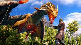 20 BEST Upcoming Single Player GAMES of 2017 & 2018 (PS4, Xbox One, PC)