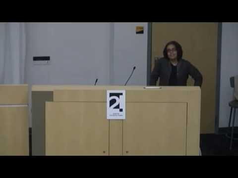 Kavita Philip - Pirate Copying, Jugaad Economics: Postcolonial Tech and Developmental Leapfrogging