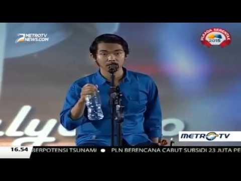 Dodit Mulyanto Paling lucu  terbaru 2016