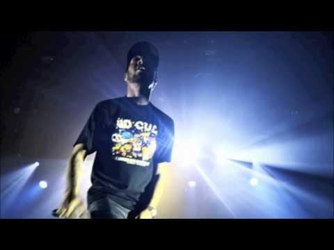 Paper Planes (Remix) - M.I.A. Feat. Lil Wayne, KiD CuDi, & Trey Songz