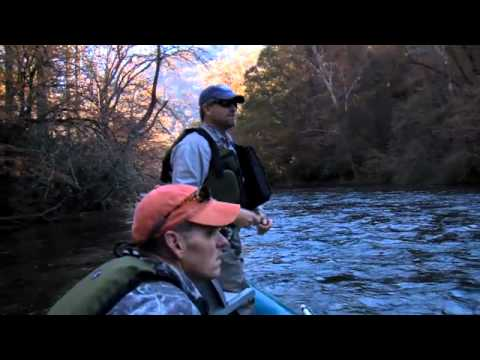 Scientific Anglers Mastery Textured Nymph Fly Line