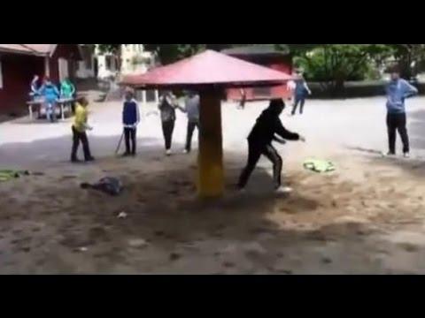 Vườn sao băng Tập 16 VietSub-Lee MIn hoo
