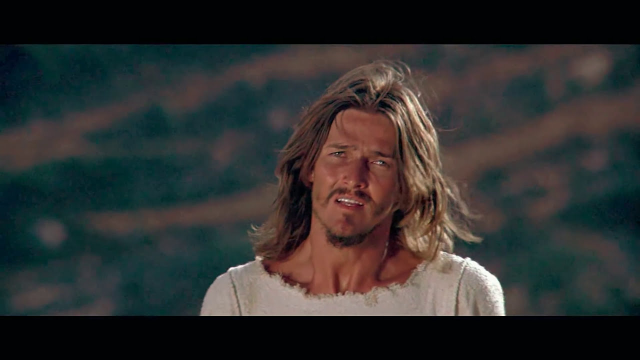 ted neeley youtube
