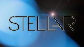 Stellar live at Lamby's