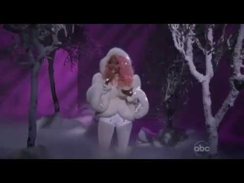 nicki-minaj---freedom-(live-2012-american-music-awards)