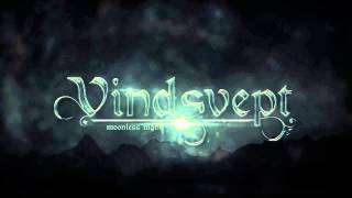 Emotional Music - Vindsvept - Moonless Night