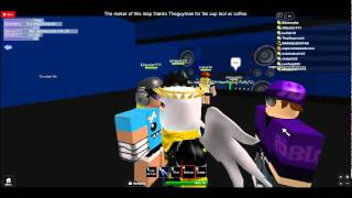 BCmorphs's ROBLOX video