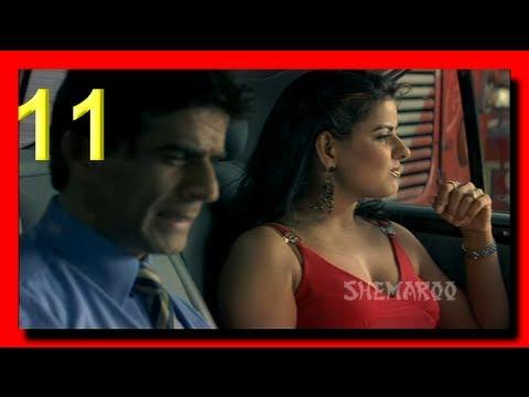 Traffic Signal - Part 11 Of 12 - Kunal...