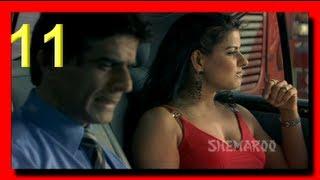 Traffic Signal - Part 11 Of 12 - Kunal Khemu - Nitu Chandra - Latest Bollywood Movies