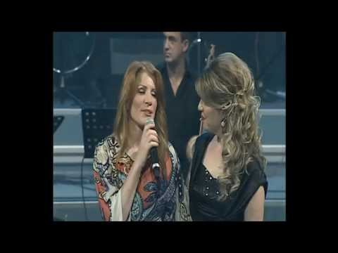 TRT Tokat Türküleri Özel Programı - Zeynep BAŞKAN--17