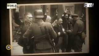 KL Auschwitz 1-2. rész