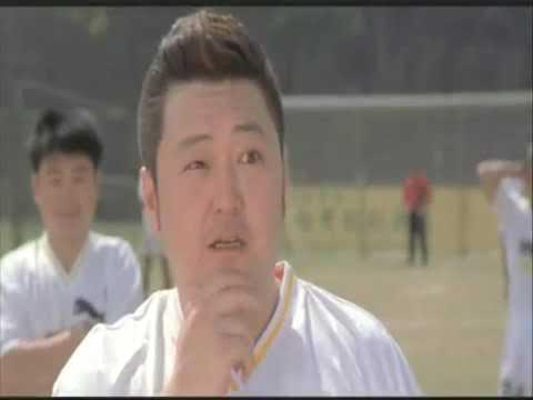 Download shaolin soccer movie full english