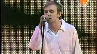Дельфин - Весна, Любовь (Чартова Дюжина 2004)