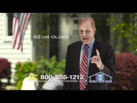 senior home loans outside youtube rh youtube com Senior High School Sports Notes caliber home loans senior management