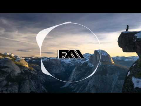 Jordan Kelvin James ft. Axis - Trust Me
