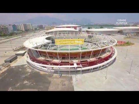 sobrevoo-sobre-a-cidade-olímpica