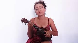 Baixar Luísa Ribeiro - Porque Eu Te Amo (cover ukulele AnaVitória)