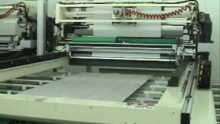 Solar Module Production Line Systems & E...