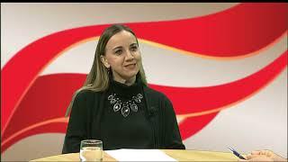 Županijske teme 17. siječnja 2020.
