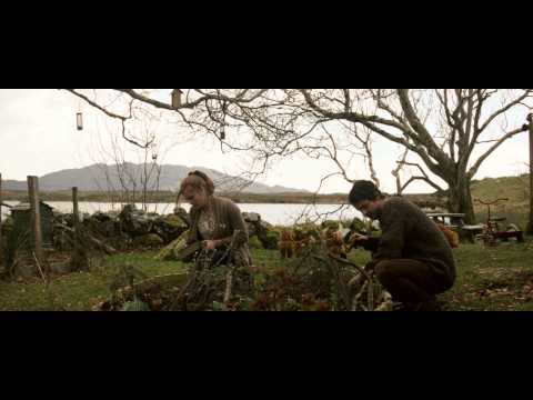 Leap Year 2010 hd cutting