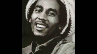 coco di rasta_bob marley(original video music)