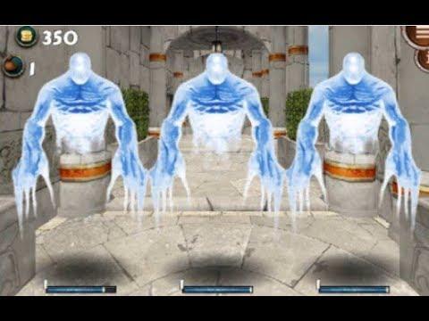 Celsius Heroes - La Saga de la torre de Babel parte 5