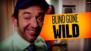 BLIND GONE WILD (NONO PORNO)
