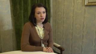 Организатор свадьбы в СПб и Карелии Полина Рягоева.
