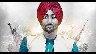 ranjit bawa | new song | new Punjabi  song 2018