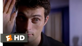Bless the Child (7/9) Movie CLIP - Thou Shalt Not Kill, Especially Without Bullets (2000) HD