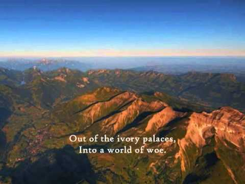 Ivory Palaces