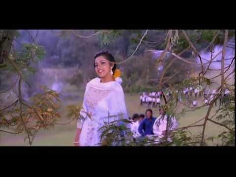 Sethupathi IPS- Mazhazhai Endrum Song