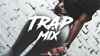 Download Best Trap & Black Mix 2017 Hip Hop Twerk Music | Party RnB Club Dance New Trap Mix 2017 MP3 song and Music Video