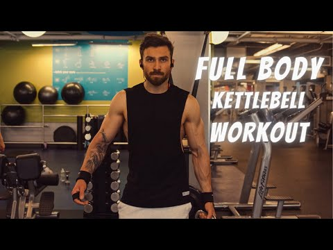 full-body-single-kettlebell-workout