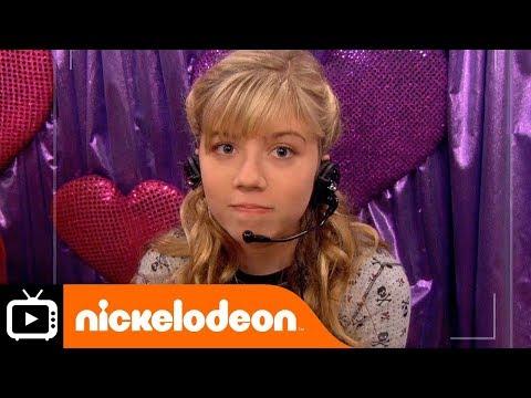 ICarly | Blind Date | Nickelodeon UK