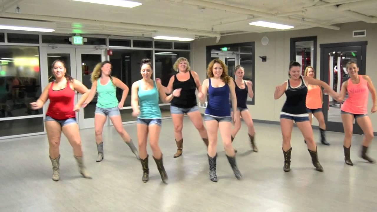 Dancing babes videos photo 51
