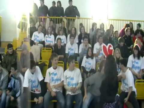 Fanwettbewerb 8 10 Realschule Lehrte