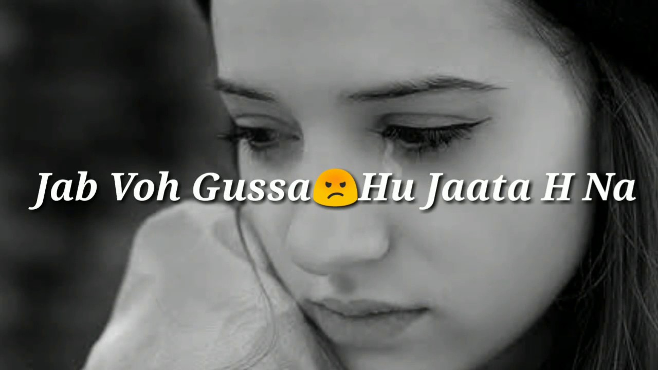 Girlfriend crying for her boyfriend sad crying romantic - Sad girl pictures crying ...