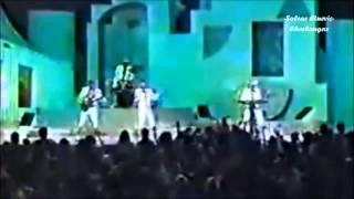 Mi Banda El Mexicano - Feliz Feliz (+ Audio Restaurado)