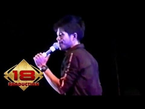 Baim - Kau Milikku  (Live Konser Medan 17 Agustus 2006)