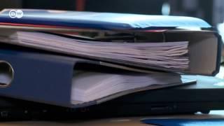 Schutzprogramme gegen Email-Spionage | Journal