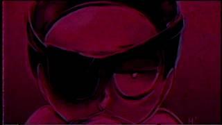 For the Damaged + For the Damaged Coda - Evil Morty ♕ Theme Song [Lyrics + Sub esp]