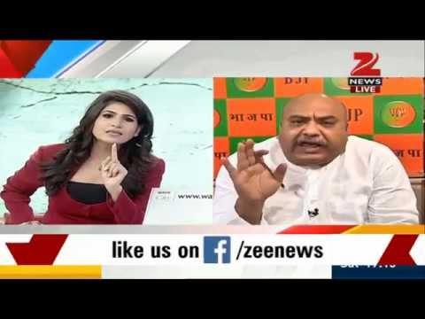Netaji Subhas Chandra Bose alive till 1964; did Congress distort facts?