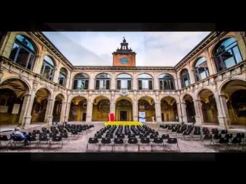University of Bologna | Alma Mater Studiorum - Università di Bologna
